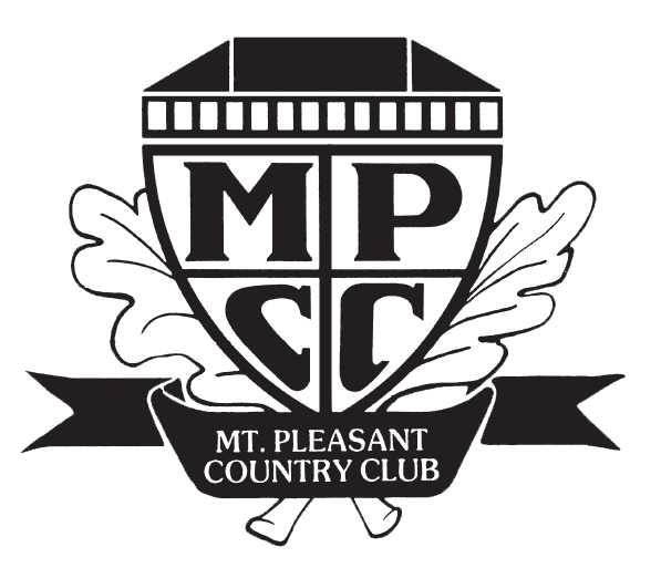 mt. pleasant country club