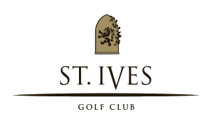 St. Ives Golf Course
