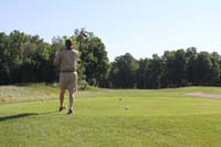 Fisher Companies Customer Appreciation Golf Outing