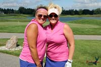Golf Tournament - Fisher Companies Customer Appreciation