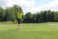 Golf Outings - Fisher Companies - Mt. Pleasant