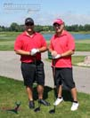 Golf Outings - Fisher Companies - Mt. Pleasant Michigan