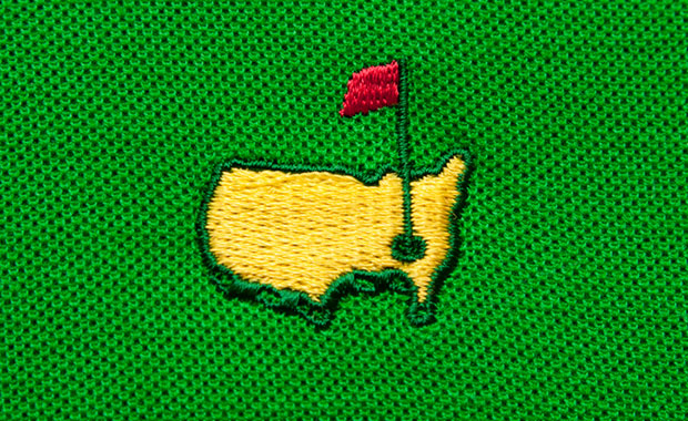 Bucks Run Golf Club Mt. Pleasant MI Masters Tournament Facts